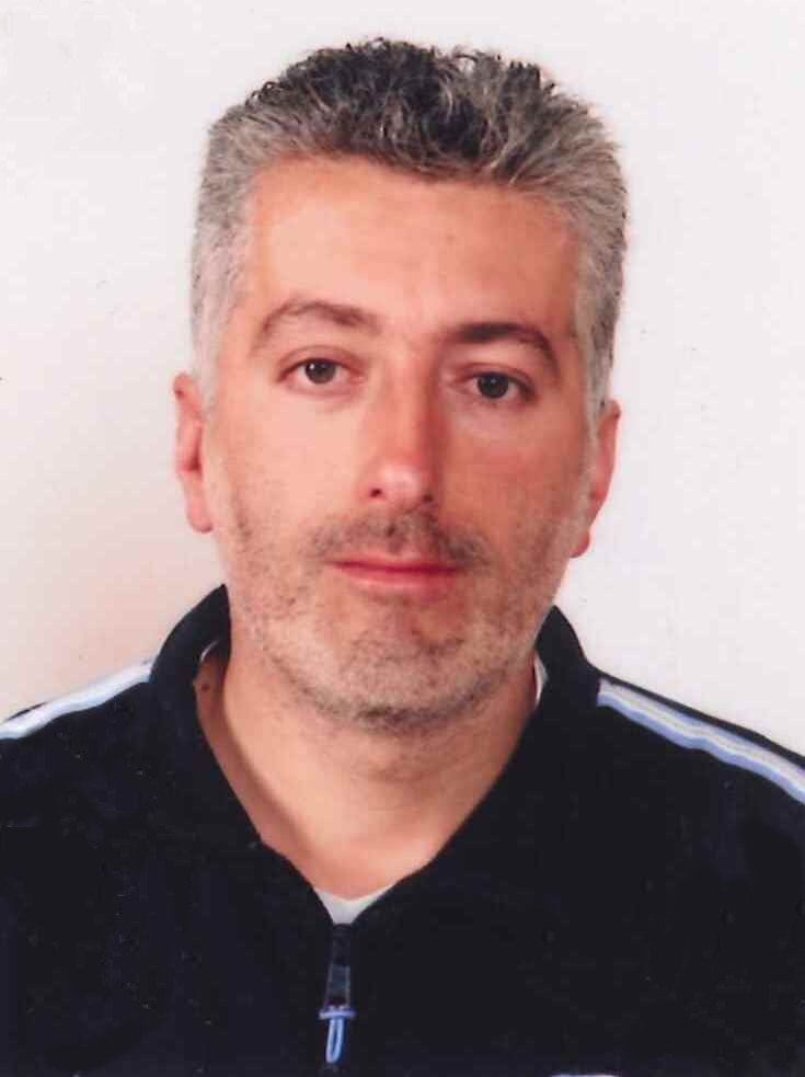 Giancarlo Diodati