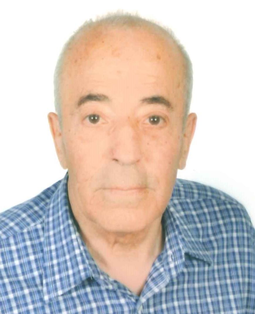 Giancarlo Miculan