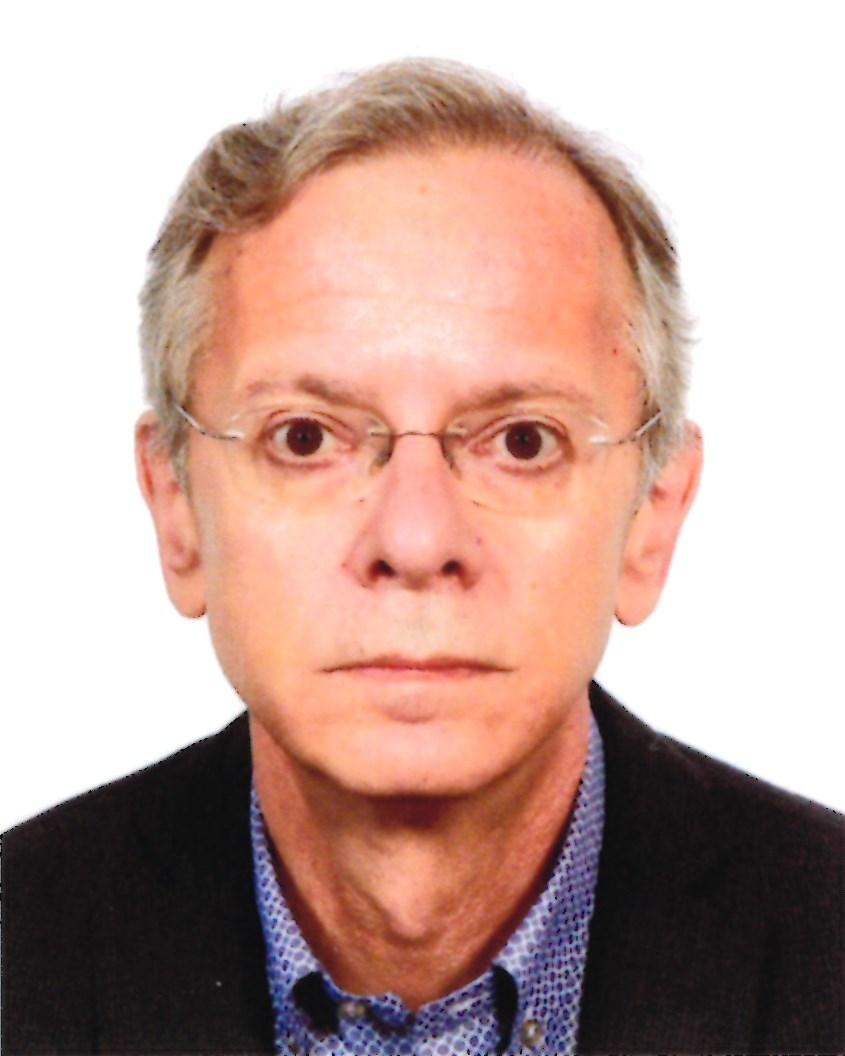 Luca Venturini