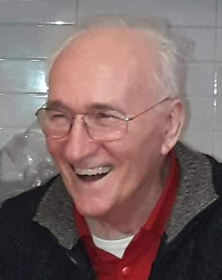 Luciano Trevisan