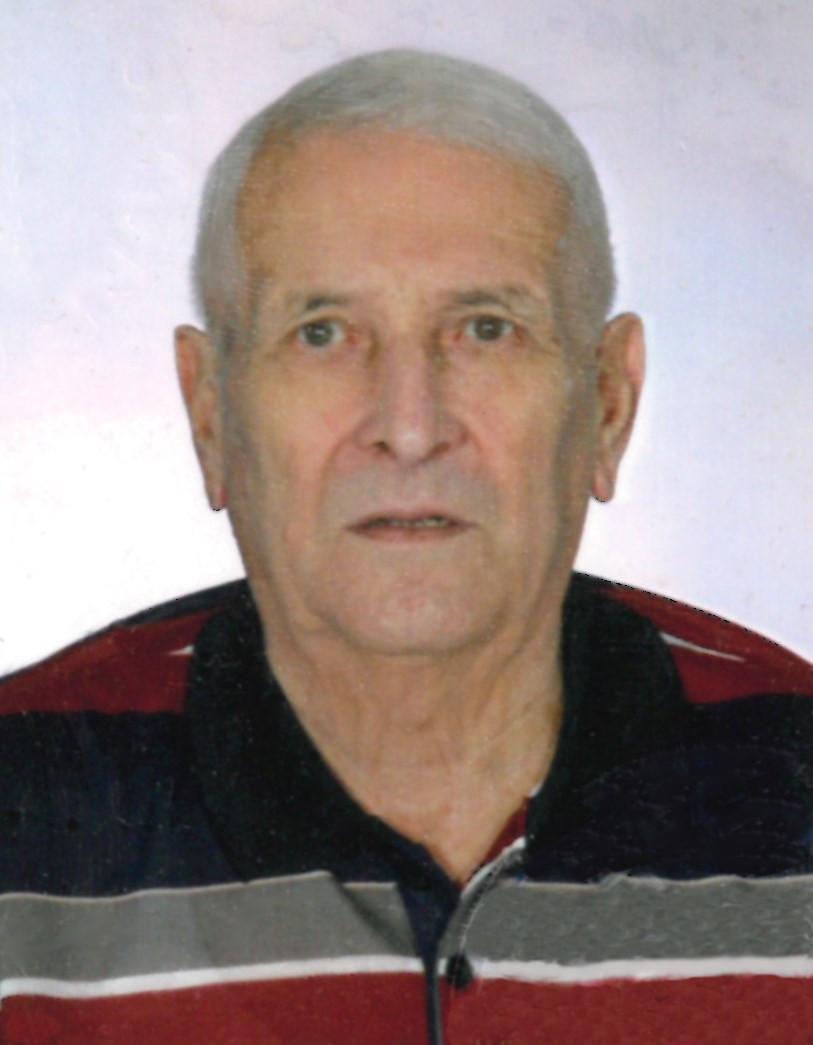 Luigi Fabbro