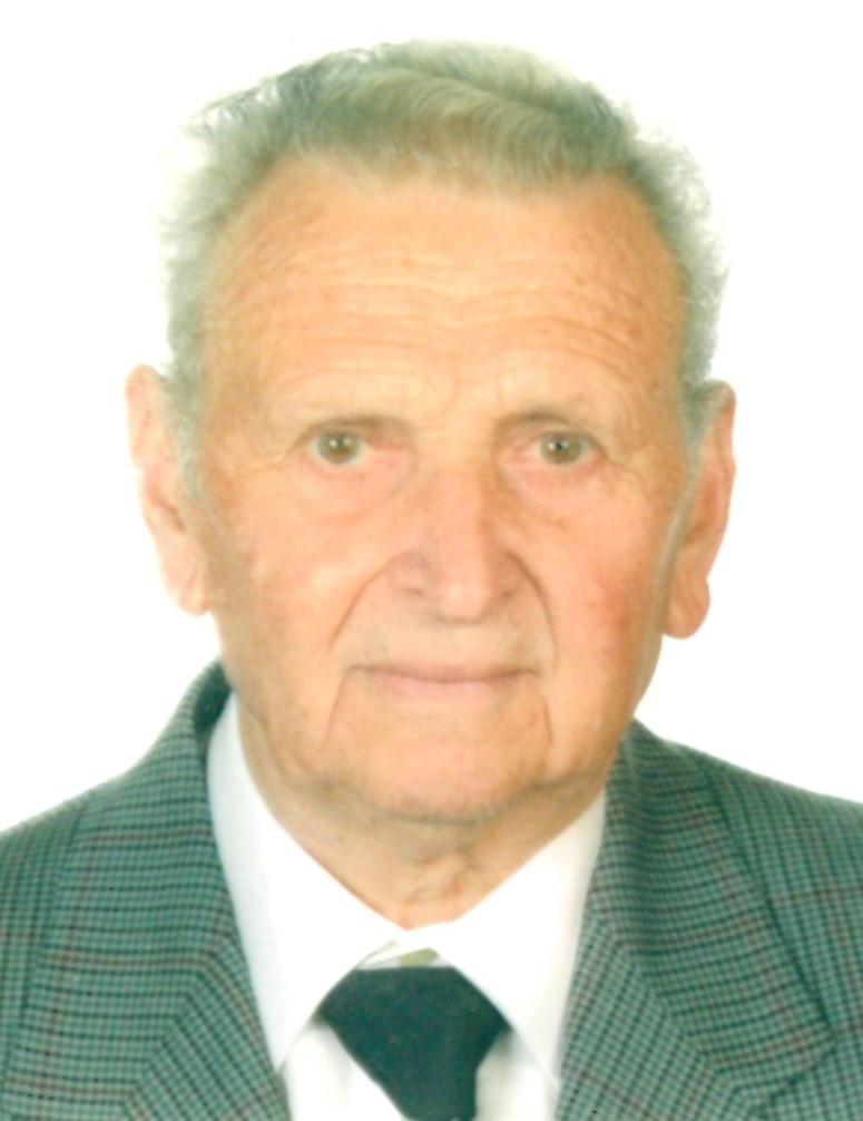 Luigi Gardenio