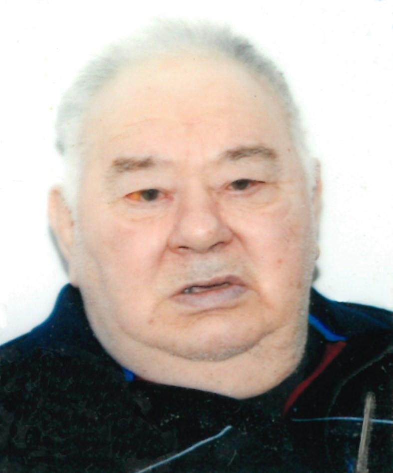 Raffaele Bianco