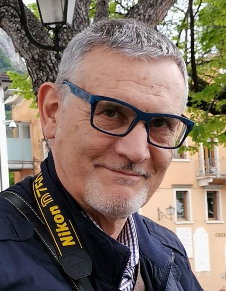 Renzo Feruglio