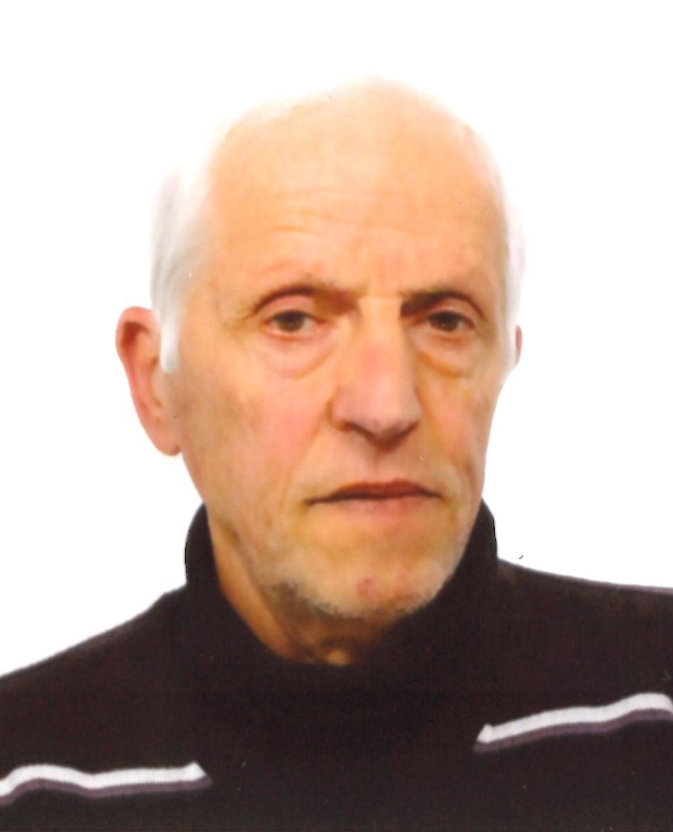 Luigi Mignone