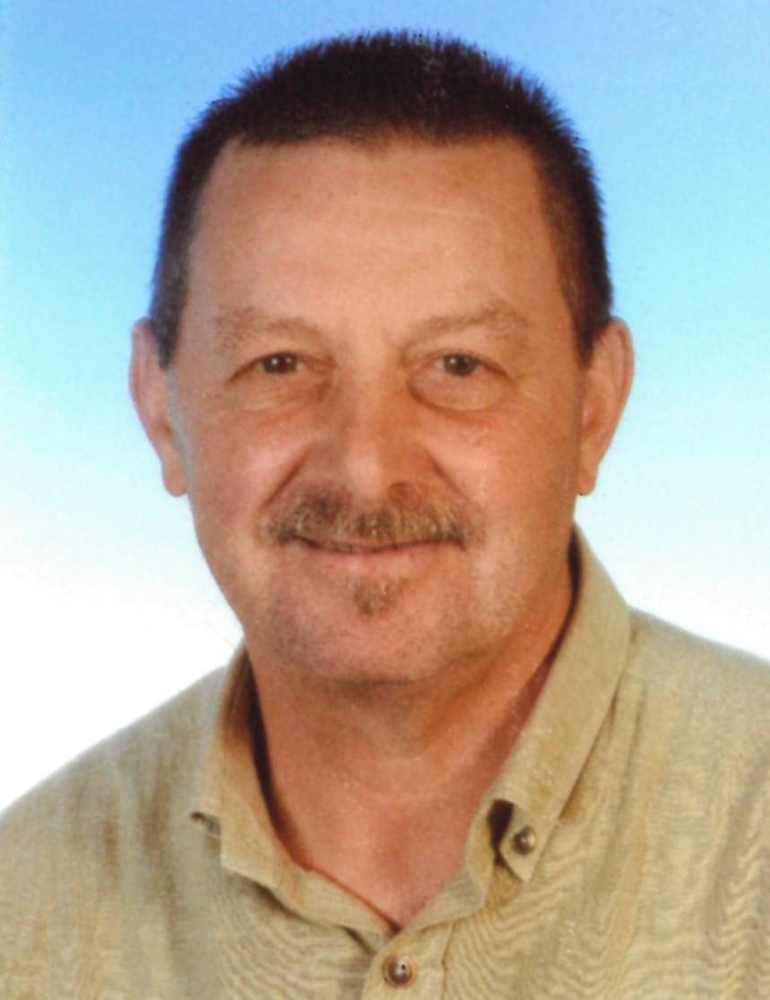 Maurizio Del Forno
