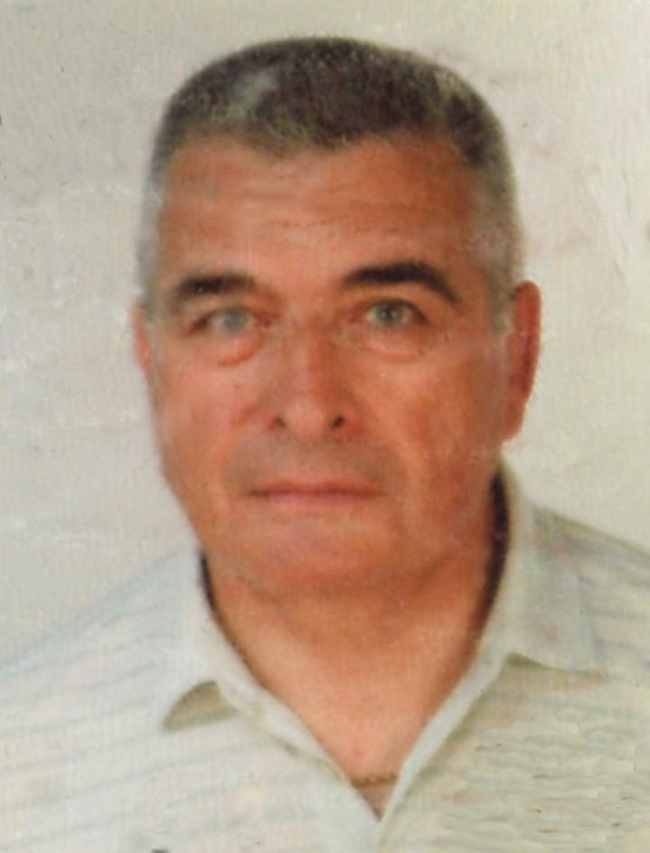 Sergio Foraboschi
