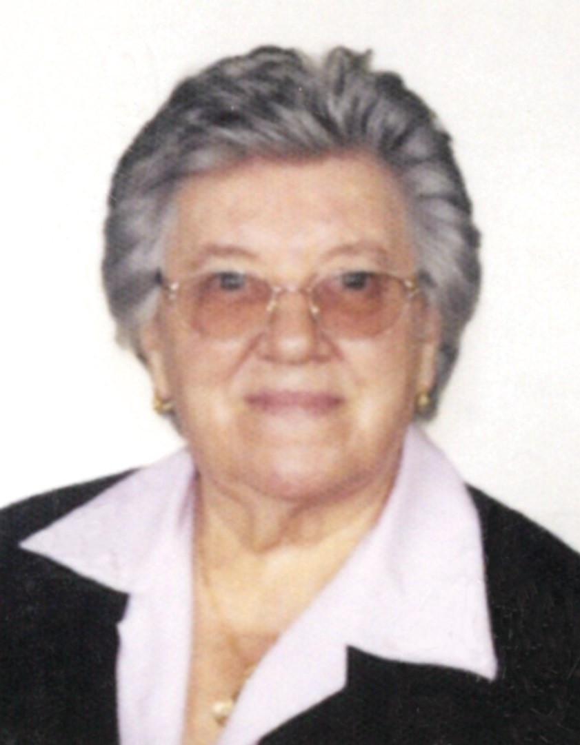 Adelia Veneruz in Mattiussi