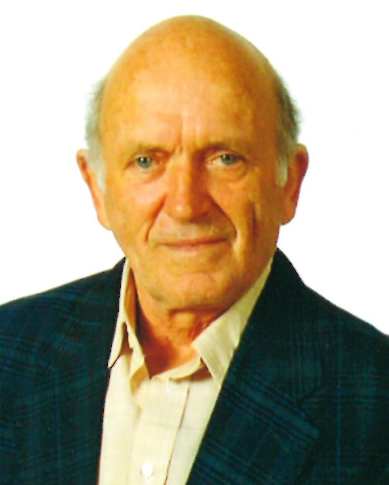 Antonio Piovesan
