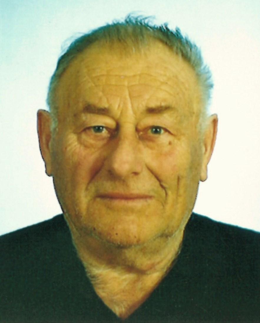 Arnaldo Buongiorno