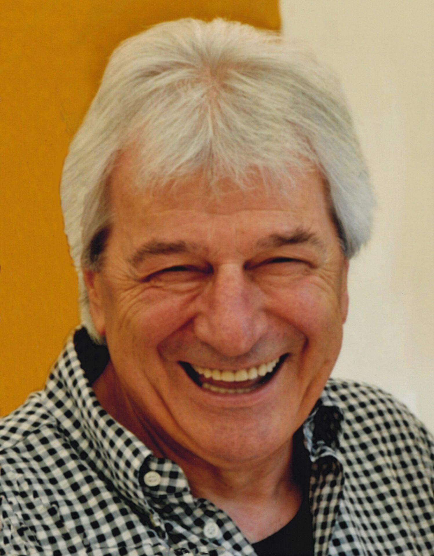 Carlo Concina