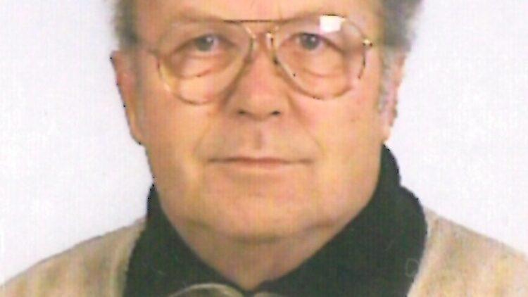 Felice Di Biagio (Sergio)