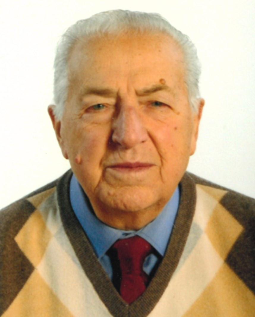 Pietro Venturini
