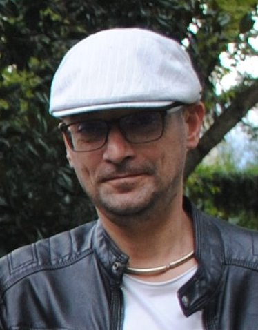 Roberto Mattiussi