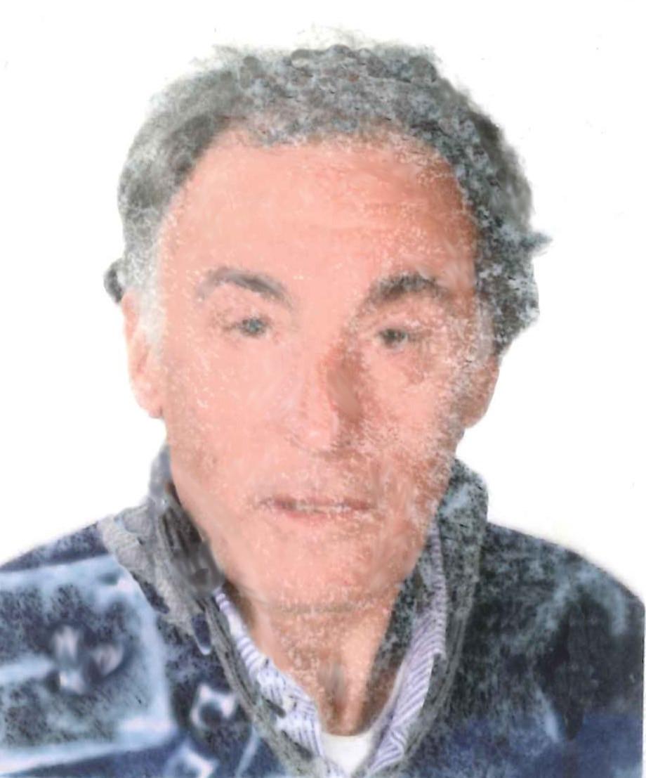 Vinicio Mason