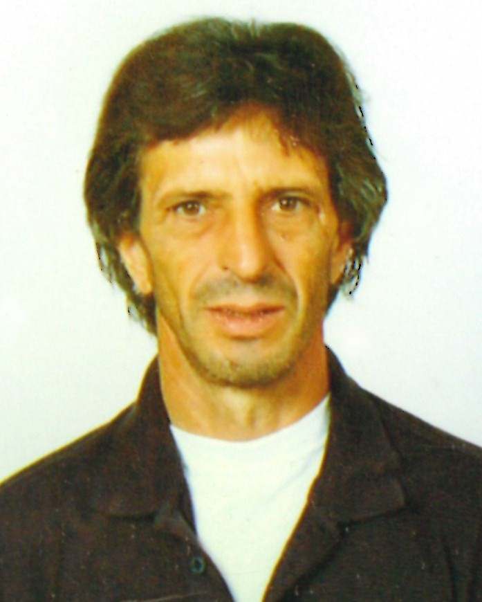 Gianni Zardetto