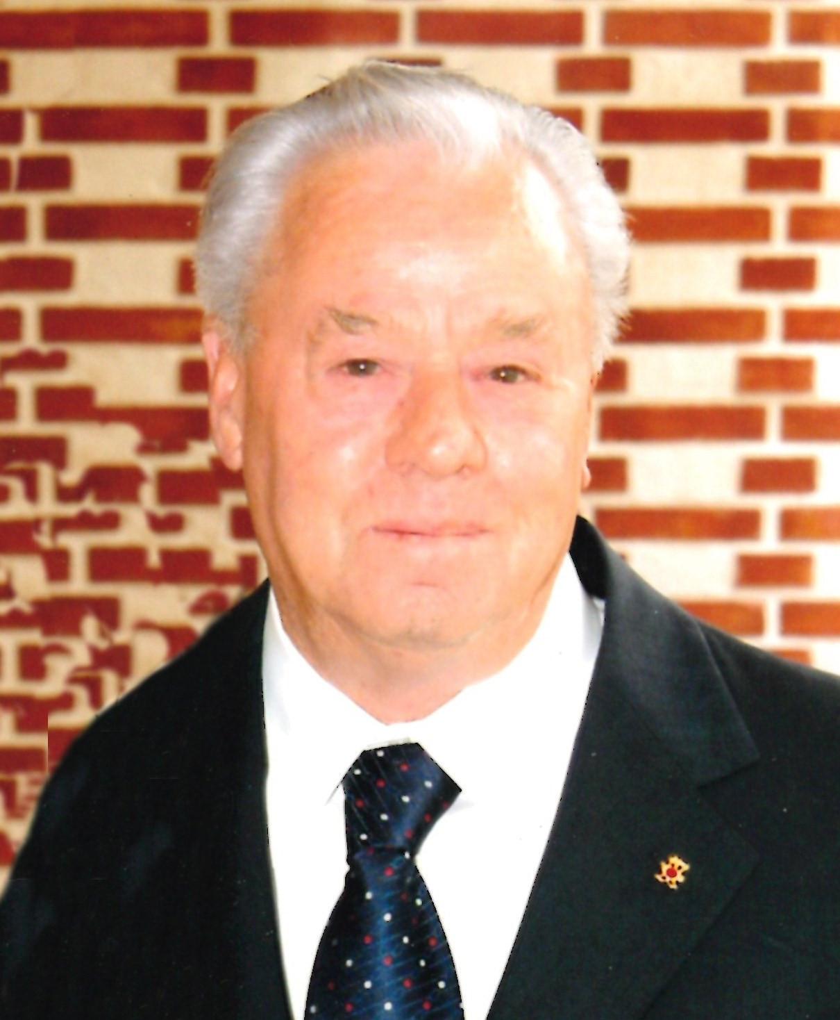 Nerio Pontoni