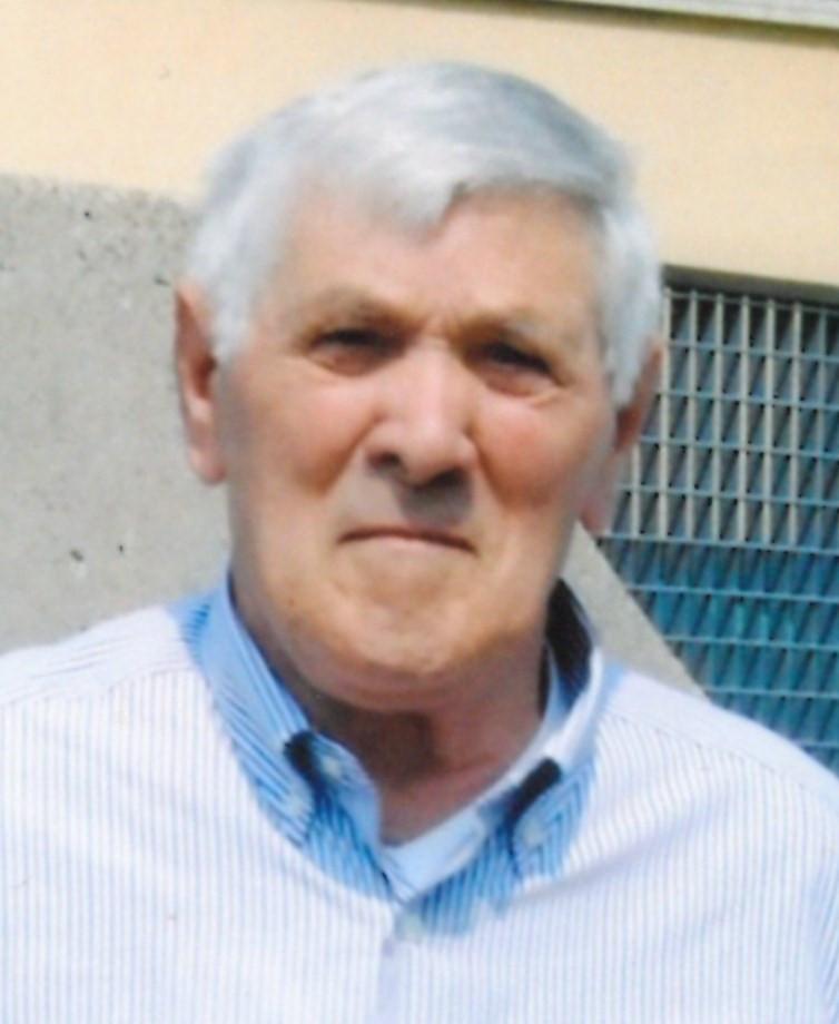 Alberto Di Fant