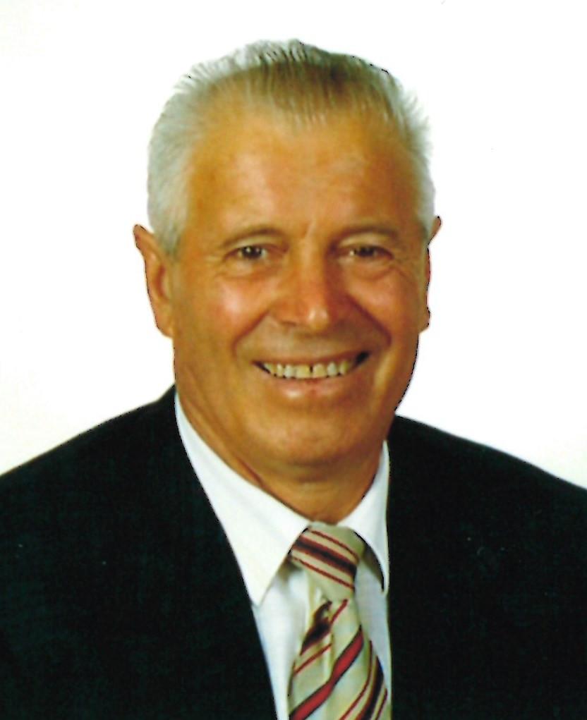 Angelo Bassi (Basili)