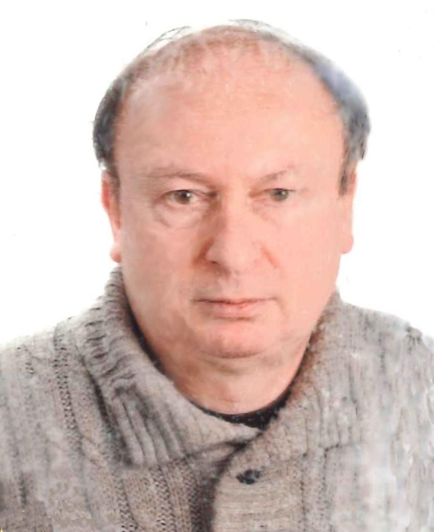 Bruno Barbato