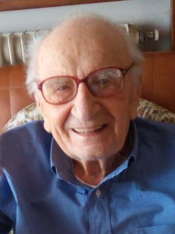 Bruno Feruglio
