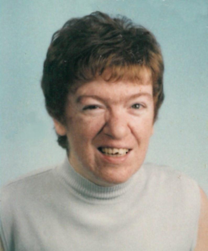 Deborah Bassi