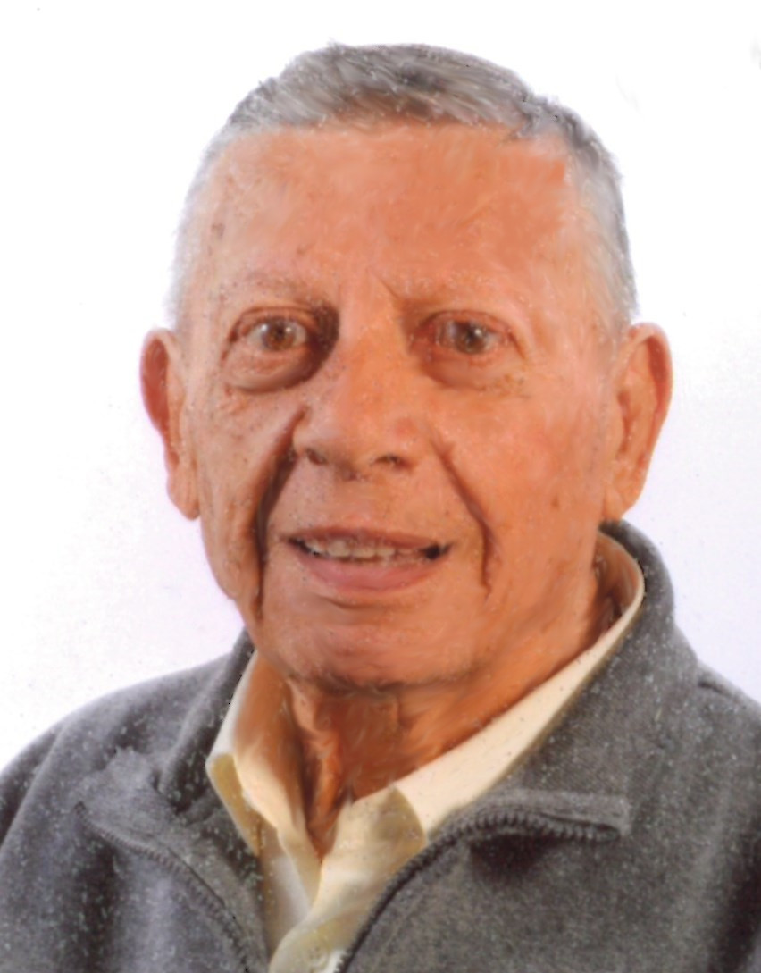 Lionello Vergolini