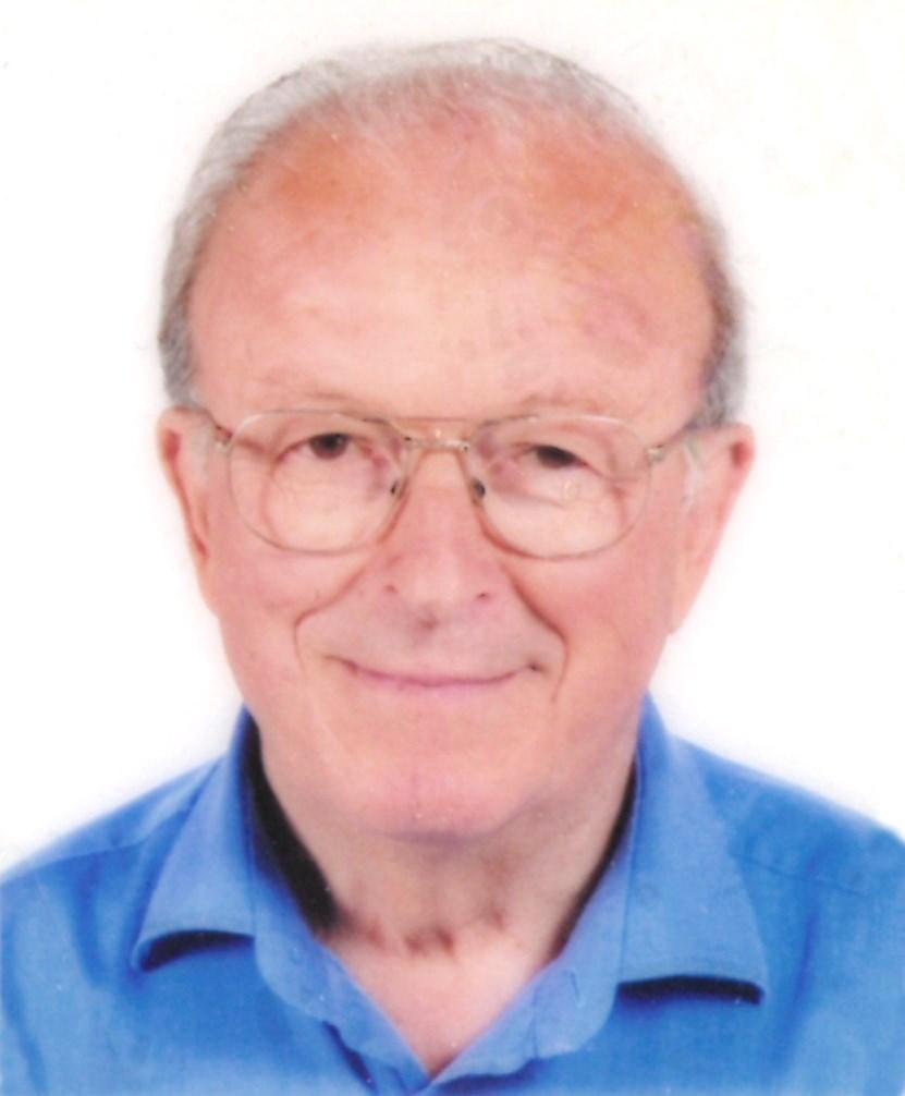 Lino Leonarduzzi