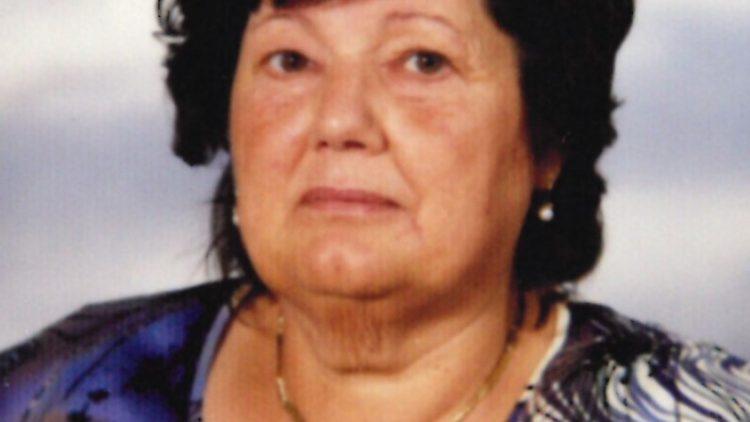 Vilma Pigani