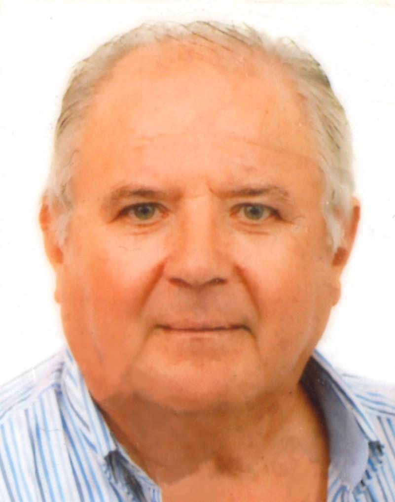 Lionello Tosone
