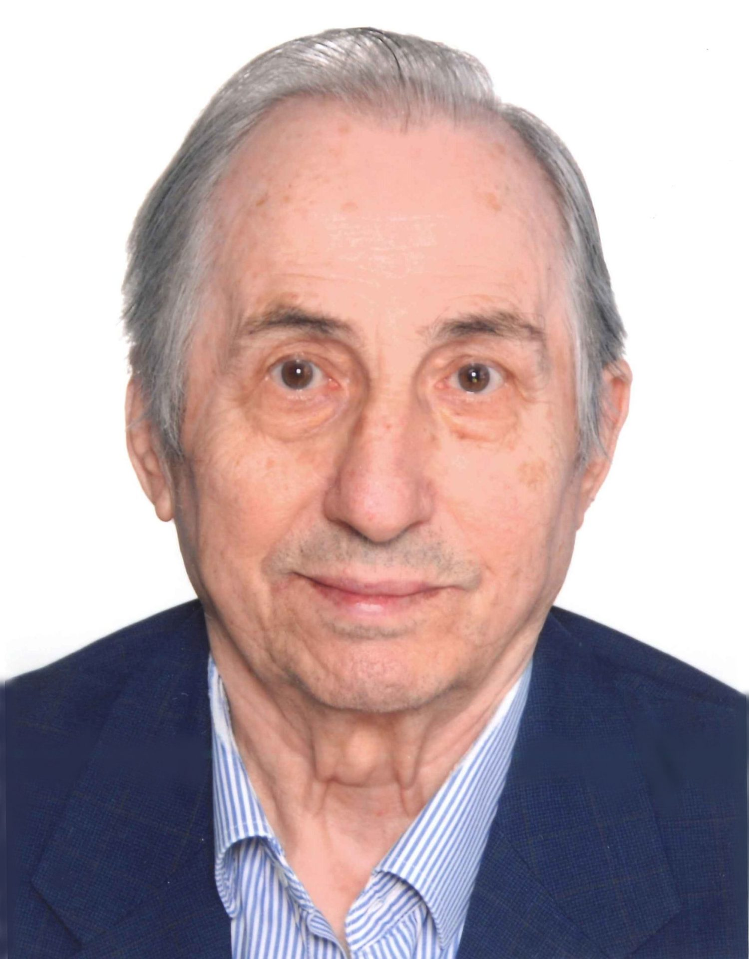 Renzo Fresco